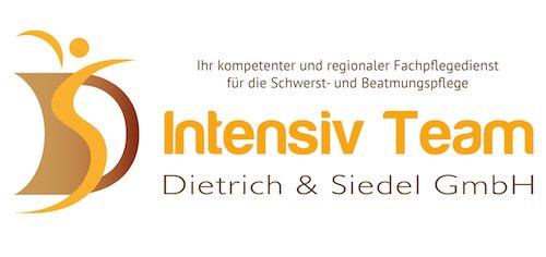 Intensiv Team Dietrich & Siedel GmbH